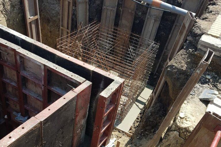 izradnja-vodovoda-i-kanalizacije-6