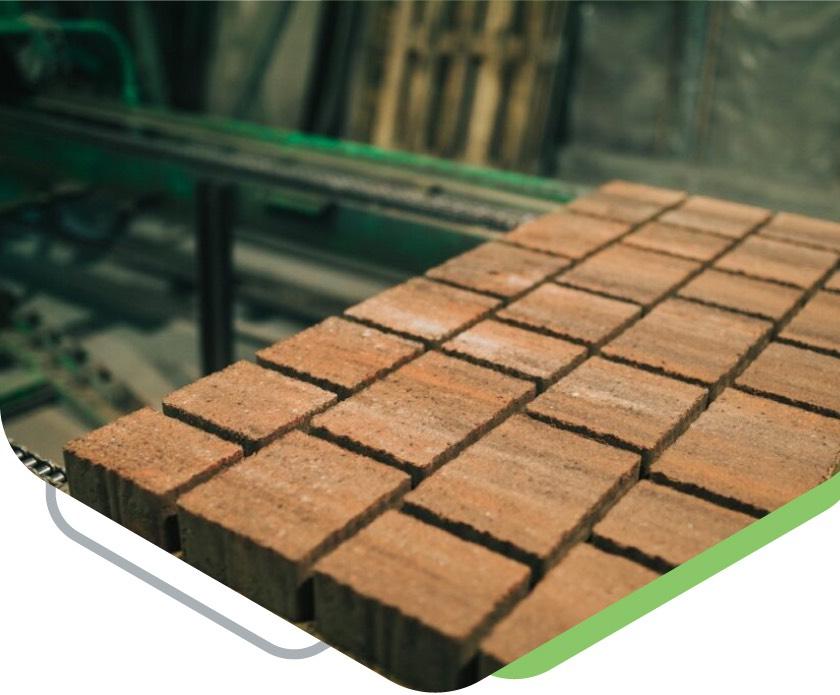 Proizvodnja betonske galanterije