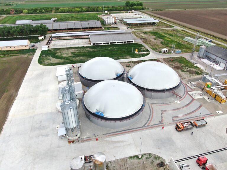 Industrijski i poljoprivredni objekti 5