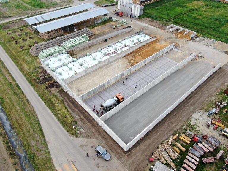 Industrijski i poljoprivredni objekti 6